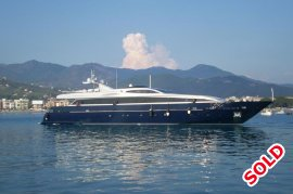 Admiral, 138 Yachts for Sale