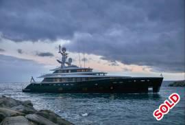 فادشيب, 153 Yachts for Sale