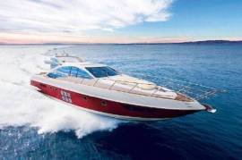 Azimut, Sport Cruiser 68 S Yachts for Sale