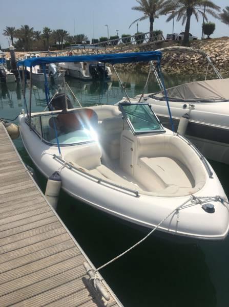 Yachts for Sale : جالف كرافت, Swan