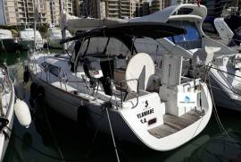 Beneteau, Oceanis 37 Yachts for Sale