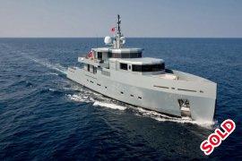 تاتزو, 124 Yachts for Sale