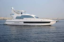 الشعالي مارين, AS 66 Yachts for Sale