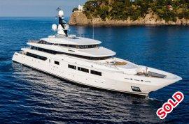 تانكوا, 227 Yachts for Sale