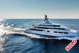 Tankoa, 227 Yachts for Sale