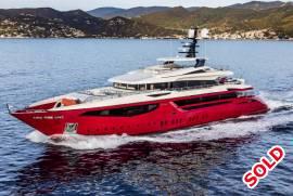 موندو مارين, إيبناما Yachts for Sale