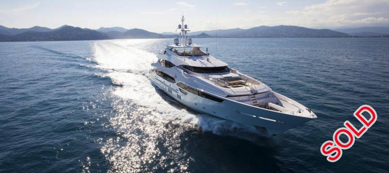 Yachts for Sale : Sunseeker, 47M