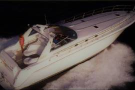 Sea Ray, Sun Dancer 50 Yachts for Sale