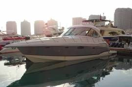 فورمولا, 45 Yachts for Sale