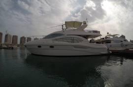 جالف كرافت, Flybridge Yachts for Sale