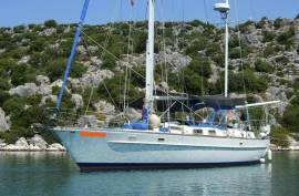 أخرى, 1982 Yachts for Sale