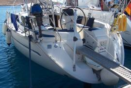 بافاريا, 42/4 Yachts for Sale