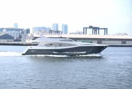الشعالي مارين, AS 100 Yachts for Sale