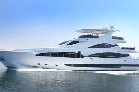 الشعالي مارين, AS 130 Yachts for Sale