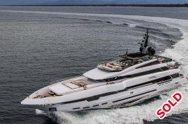 روسينافي, Vellmari 48M Yachts for Sale