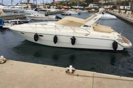 كرانشي, Smeraldo Yachts for Sale