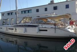 Jeanneau, 53 Yachts for Sale