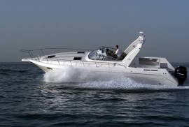 Al Shaali Marine, AS 37 Yachts for Sale