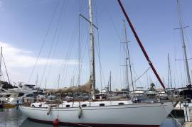 فورموزا, 46 Yachts for Sale