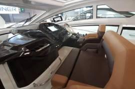 Beneteau, Gran Turismo 46