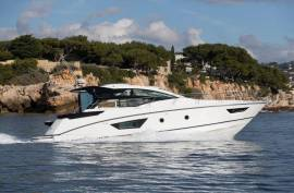 Beneteau, Gran Turismo 46 Yachts for Sale