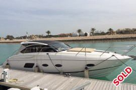 برينسيس, V 39 Yachts for Sale