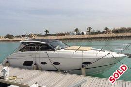 Princess, V 39 Yachts for Sale