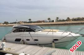 برينسيس, V 39 Yachts for Sale