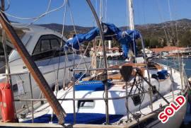 فورموزا, 46 Yachts for Sale