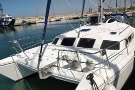 بروت, بروت 37 Yachts for Sale