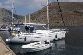 Bavaria, Cruiser 36 Yachts for Sale