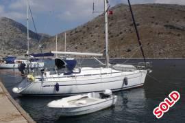 بافاريا, 2003 Yachts for Sale