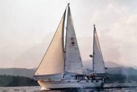 نوتيكات, 44 Yachts for Sale