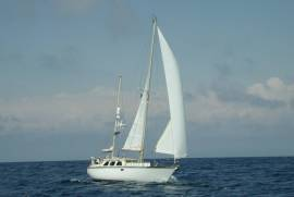 Sealine, sea stream 34 ketch  Yachts for Sale