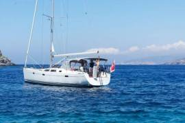 Hanse, 470 E Yachts for Sale