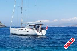 هانس, هانس Yachts for Sale