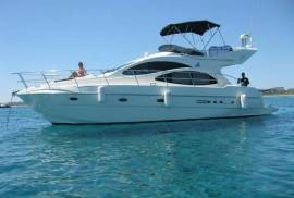 Azimut, Flybridge 42 Yachts for Sale