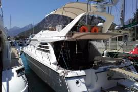 برينسيس, Flybridge 500 Yachts for Sale