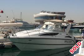 Bayliner, Cierra 2855 Yachts for Sale