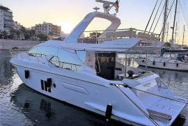 Azimut, 50 / 2017 Yachts for Sale