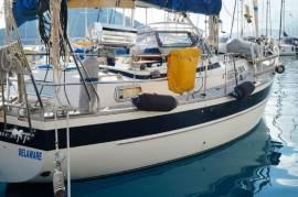 هالبيرغ راسي, 1993 Yachts for Sale
