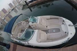 Sea Ray, Sundeck 260 Yachts for Sale