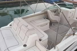 Sea Ray, Sundeck 260