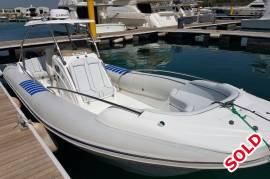 هايسوكات, مطاطي نص فايبر Yachts for Sale