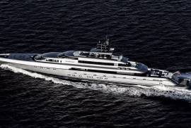سيلفر فاست, 77 Yachts for Sale