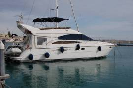 برينسيس, 50 Yachts for Sale