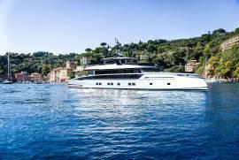 ديناميك, GTT 135 Yachts for Sale