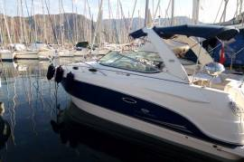 Chaparral, Signature 270 Yachts for Sale
