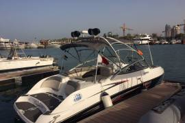 ياماها, AR 230 Yachts for Sale