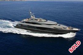 أدميرال, 176 Yachts for Sale